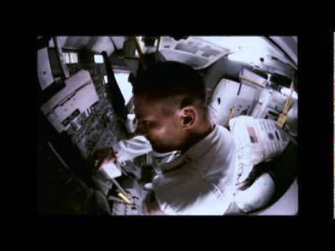Apollo 18 - Official Trailer - In UK Cinemas September 2nd
