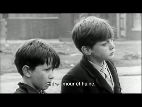 Of Time and the City - Bande-annonce VOSTFR