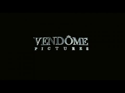 Source Code - Bande-annonce VF