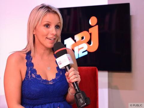 """Exclu Vidéo : Myriam Abel (LVDA) : ''Aurélie et Julien puent le fake !"""""""