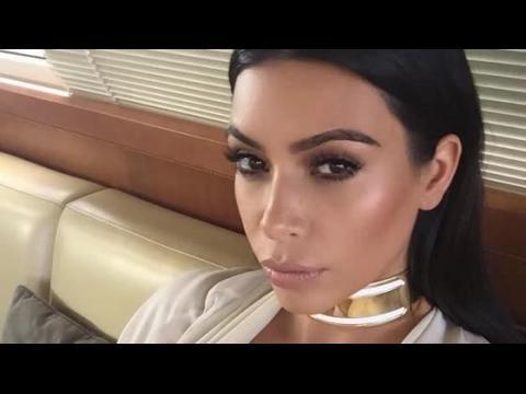 Kim Kardashian détrône Beyoncé sur Instagram