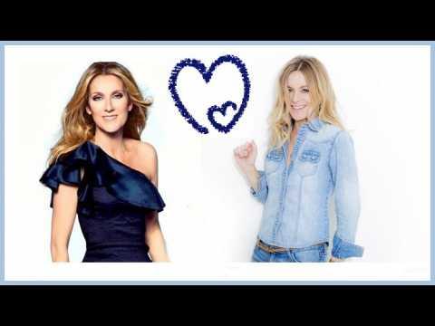 DALS : Céline Dion fait une belle déclaration d'amour à Véronic DiCaire