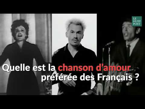 jean ferrat le dernier adieu en chansons sur orange vid os. Black Bedroom Furniture Sets. Home Design Ideas