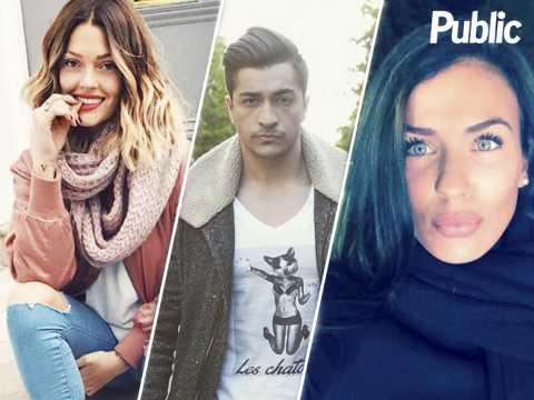 Vidéo : Ces candidats de télé-réalité devenus YouTubeurs !