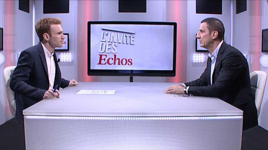 """Illustration pour la vidéo E-sport : """"il y a un cadre légal qui nous permet de travailler sereinement"""", selon J-C Ghinozzi"""
