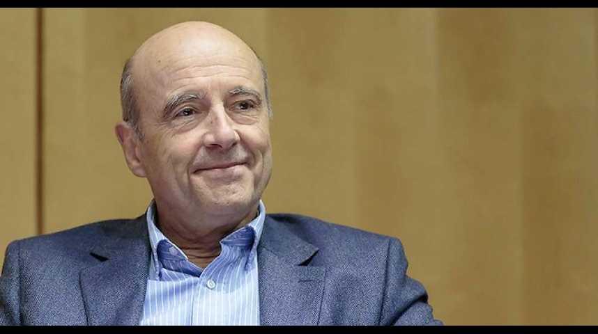 Illustration pour la vidéo Popularité des politiques : malgré sa défaite à la primaire de la droite, Alain Juppé fait la course en tête