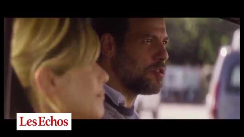 """Illustration pour la vidéo """"Papa ou Maman 2"""", excellente comédie à la Française, au cinéma cette semaine"""