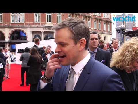 Screen Rant Predicts Jason Bourne Will Top Box Office
