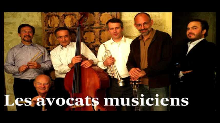 Illustration pour la vidéo Musique Maestro Yves Tournois