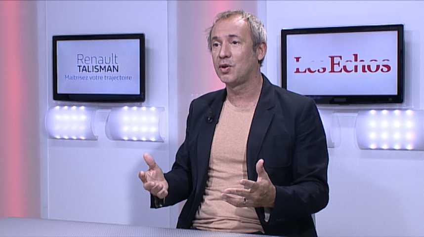 """Illustration pour la vidéo V. Ricordeau:""""Sans fiscalité avantageuse, il n'y aura pas d'explosion du crowdfunding en France"""""""