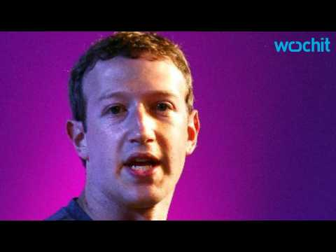 Facebook Fails to Win Over The World's Largest Democracy