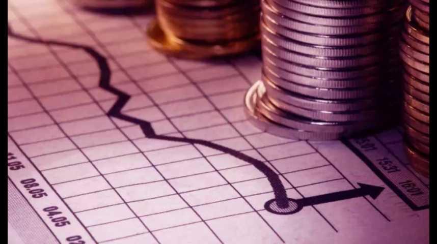Illustration pour la vidéo Taux bas : coup de froid sur la rentabilité des assureurs-vie