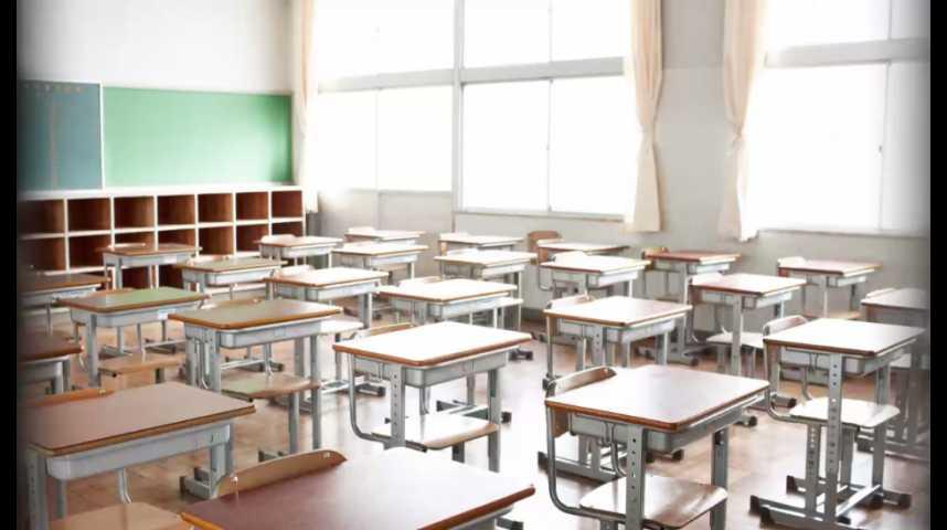 Illustration pour la vidéo Rentrée : tout ce qui change pour la primaire et le collège