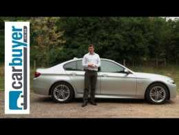 2018 bmw g20. modren g20 bmw 5 series saloon 2013 review  carbuyer intended 2018 bmw g20