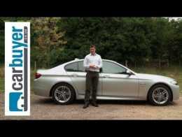 2018 bmw g20. modren g20 bmw 5 series saloon 2013 review  carbuyer intended 2018 bmw g20