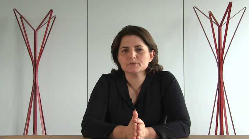 """Illustration pour la vidéo Laurence Mazevet : """"Les perquisitions fiscales"""""""
