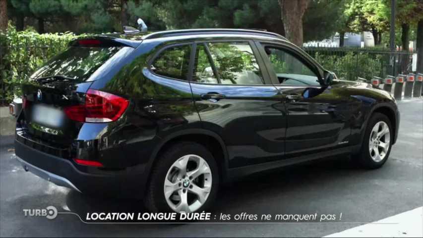 actualite automobile  hyundai i offre location longue duree