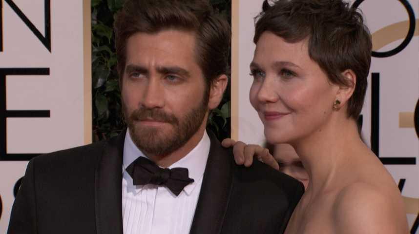 Jake Gyllenhaal veut des enfants depuis qu'il est tonton!