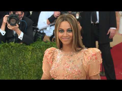 Beyonce empêche une marque de bière de porter son nom!