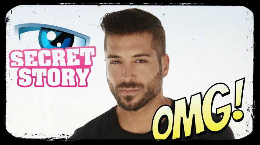 Secret Story 11: Découvrez Soni, l'homme de la vie d'Alain !