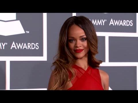 Rihanna arrive avec deux heures de retard à son concert