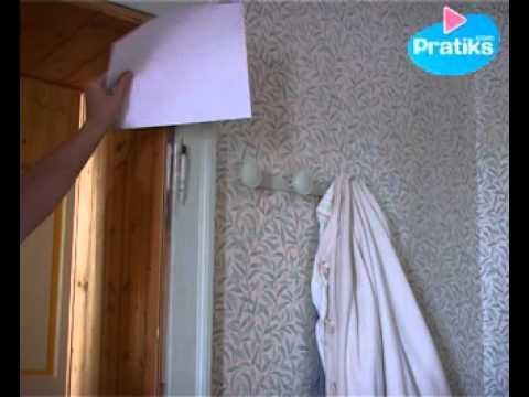 comment arreter le grincement d une porte