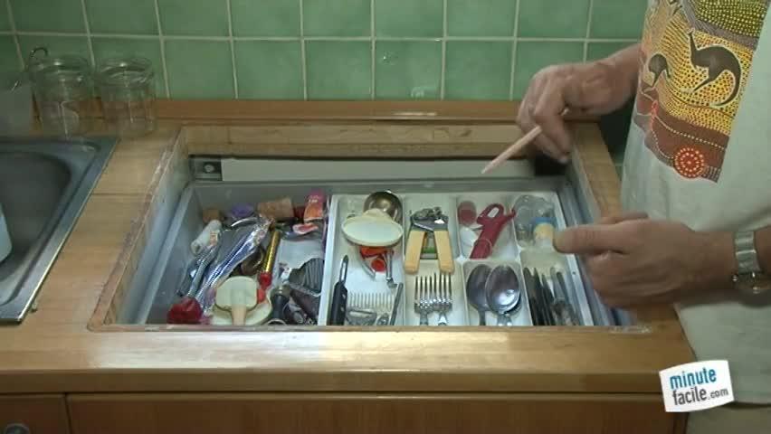 installer une plaque de cuisson à induction - minutefacile