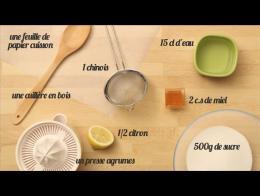 Comment Faire La Cire Maison comment faire une cold-cream fait-maison?