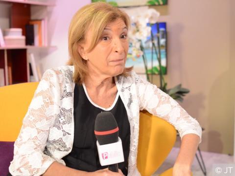 Exclu Vidéo : Linda (Les Anges 7) : de Nabilla à Somayeh, elle nous dit nous !