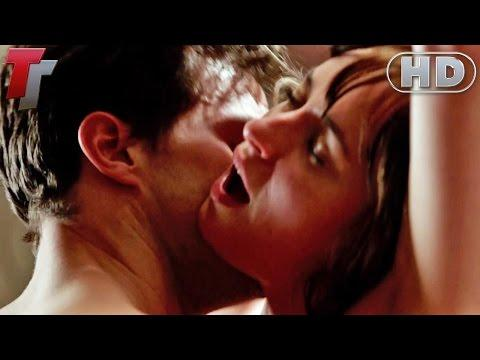 best movie sex scenes video I  thought to myself, there will be good stuff out there if we jus….