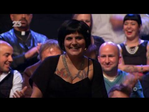 Ink Master - S2E13 - VF -  Replay