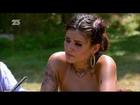 Ink Master - S2E06 - VF -  Replay