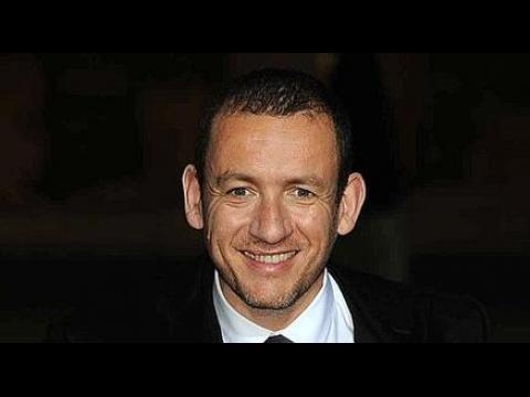 Dany Boon adresse un message à Miss France - ZAPPING PEOPLE DU 09/12/2014