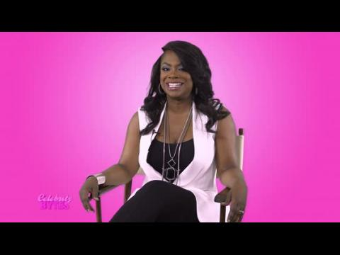 Kandi burruss clothing store. Cheap online clothing stores