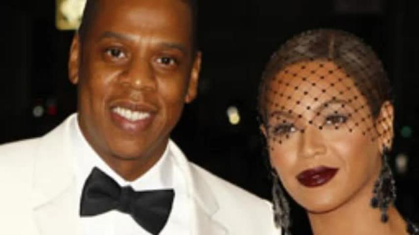 Top People du 18 septembre : Beyoncé, Cara Delevingne, Nabilla...