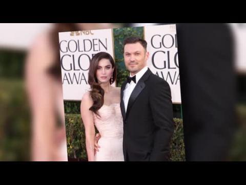 Megan Fox attend son deuxième enfant