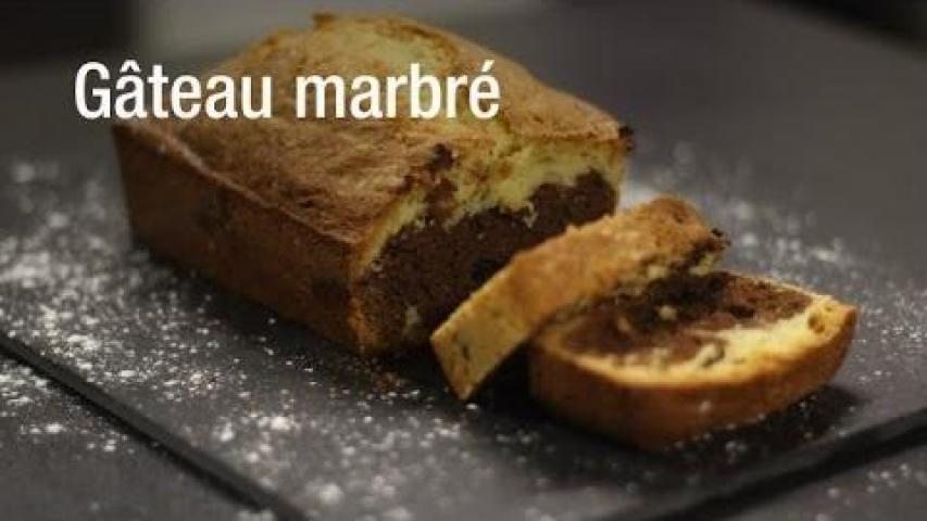 Recette Gateau 3 Oeufs Facile Home Baking For You Blog Photo