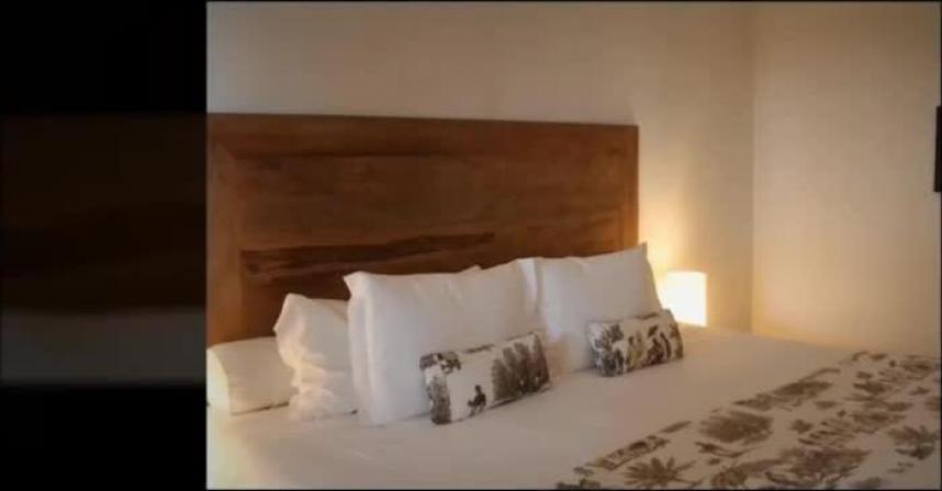 deco tte de lit great decoration tete lit design lit design gris avec tete de matelassee. Black Bedroom Furniture Sets. Home Design Ideas