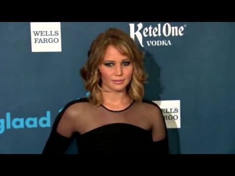 5 choses que Jennifer Lawrence recherche chez un petit-ami