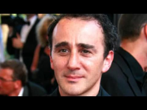 Elie Semoun victime d'attaques racistes