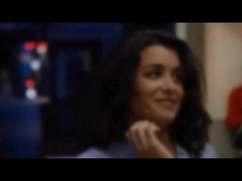 TheVoice : Des candidats coachés par Jenifer très déçus !