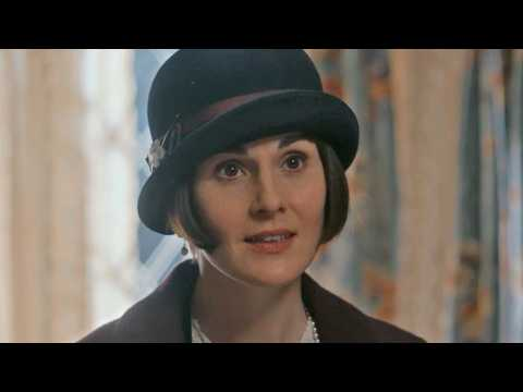 Downton Abbey - Extrait 1 - VO - (2019)