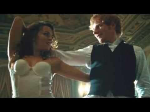 Ed Sheeran Give Me Love Live Room Soundcloud Living Room