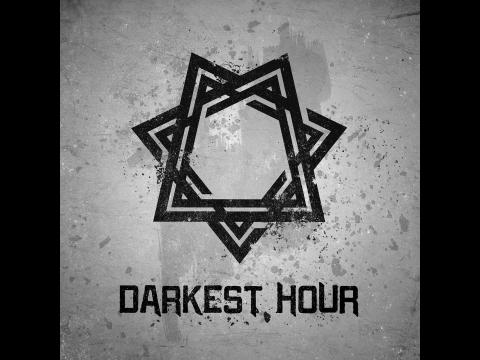 Darkest Hour - By The Starlight (feat. Draemings)