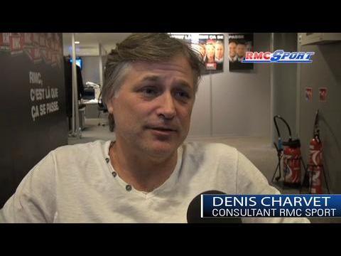 Denis Charvet se méfie des Gallois - 08/02