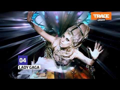 Lady Gaga a des demandes extravagantes