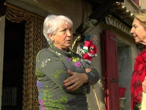 """REPORTAGE - A Digne-les-Bains, des propriétaires excédés par les """"mauvais payeurs"""" - 01/04"""