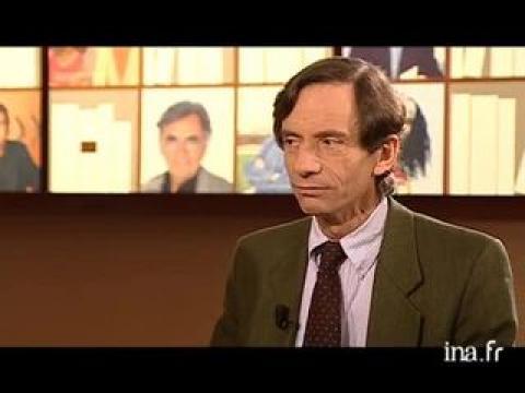 Walter laird les danses de salon sur orange vid os for Salon audiovisuel amsterdam