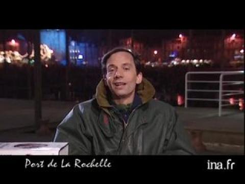 vidéos érotiques françaises Savigny-sur-Orge