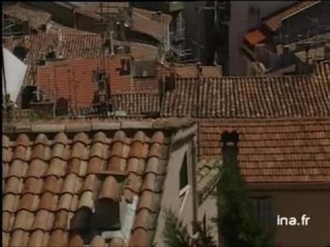 """""""Journal intime"""" de Nanni Moretti"""